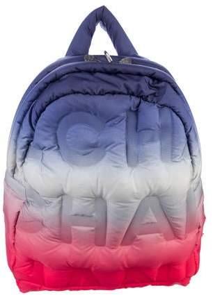 3fa5d33b59472b Chanel Black Women's Backpacks - ShopStyle