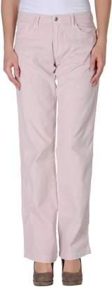 Massimo Alba Casual pants - Item 36496675WI