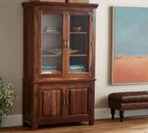 Pottery Barn Bowry Cabinet