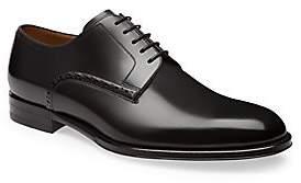 Bally Men's Bromiel Calf Leather Oxfords