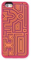 Tory Burch Gallery Game iPhone® 6/6s Case, Pink