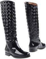 Emporio Armani Boots - Item 11292063