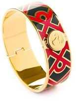 Spartina 449 Pattern Bangle