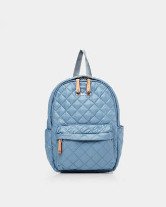 MZ Wallace Mini Metro Backpack