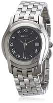 Gucci Pre-owned: 5500l Series Watch.