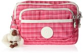 Kipling Womens Multiple Shoulder Bag