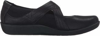 Clarks Women's Sillian Bella Shoes