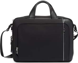 Tumi Beacon briefcase