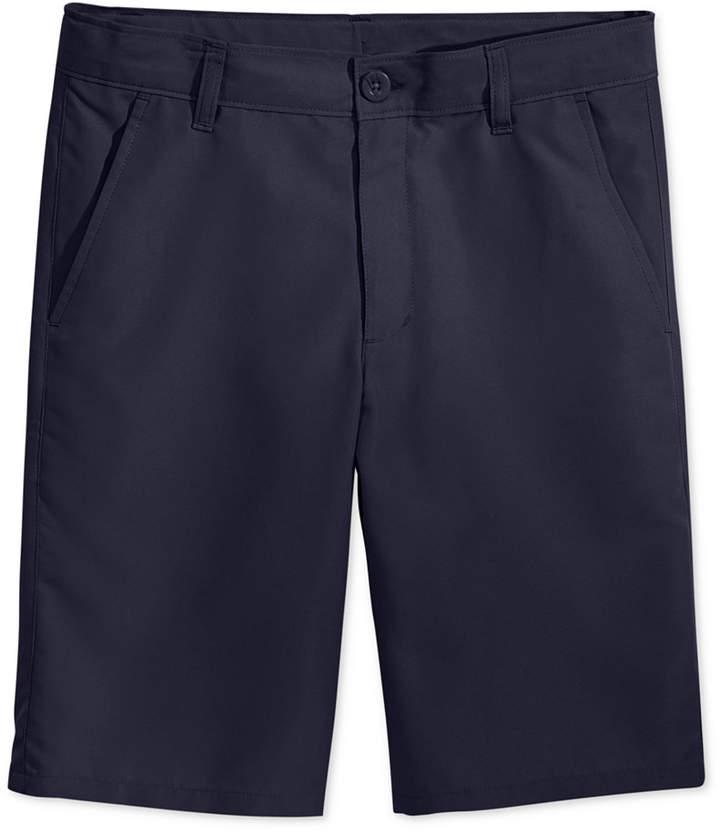 Nautica (ノーティカ) - Nautica Little Boys' Uniform Performance Shorts, Little Boys