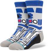 Stance Star Wars Artoo Boys Sock-OS