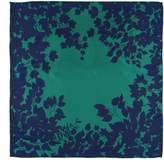 Christian Dior Square scarves - Item 46541571