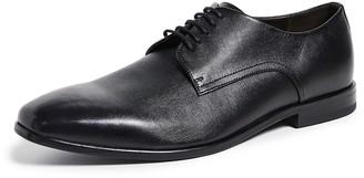 HUGO BOSS Highline Derby Shoes