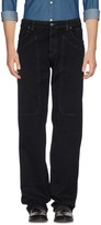 Jeckerson Casual pants - Item 13095758