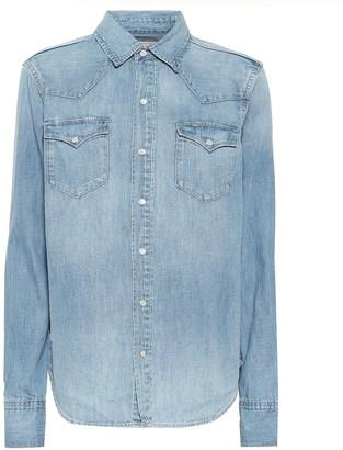 Polo Ralph Lauren Denim shirt