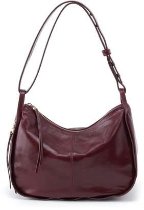 Hobo Arlet Leather