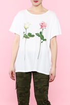 Wildfox Couture Bachelorette Tee