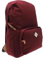 Soulcal Melan Backpack
