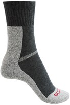 Ecco CoolMax® Sport Socks - Crew (For Women)