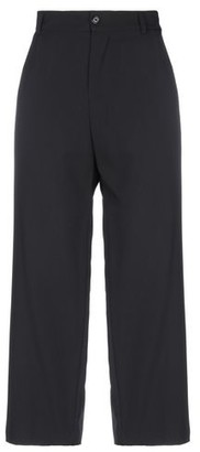 Imperial Star Casual trouser
