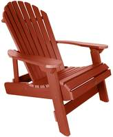 Adirondack Highwood King Hamilton Folding & Reclining Chair