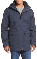Helly Hansen Regular Fit Urban Parka