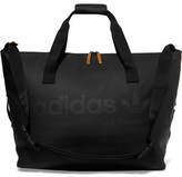 adidas Coated Shell Tote