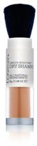 Jonathan Product Green Rootine Dry Shampoo - Dark