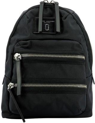 Marc Jacobs Biker Mini Backpack