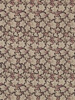 Thumbnail for your product : Morris & Co. Bramble Furnishing Fabric