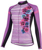 Canari Women's Gwen Cycling Jersey