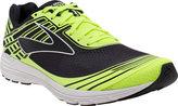 Brooks Men's Asteria Running Shoe