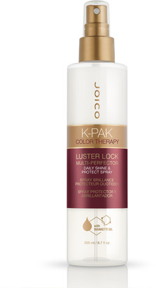 Joico K-Pak Color Therapy Luster Lock Daily Shine & Protect Spray 200Ml