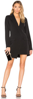 MinkPink Blazer Mini Dress