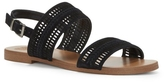 Vince Camuto Richelle – Cutout Two-strap Sandal