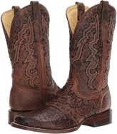 Corral Boots - A3082 Men's Boots