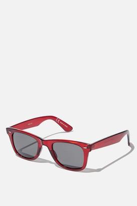 Cotton On Kennedy Sunglasses