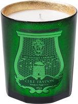 Cire Trudon Gabriel Classic Candle