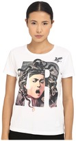 Vivienne Westwood Medusa T-Shirt