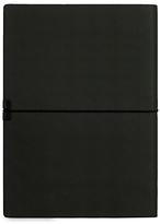 HUGO BOSS A5 Notebook