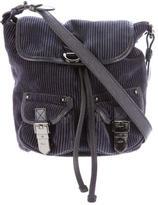 Mulberry Small Tillie Crossbody Bag