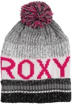 Roxy Tonic Beanie (For Women)