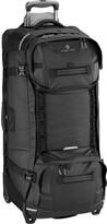 Eagle Creek ORV Trunk 36 Suitcase