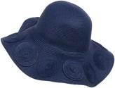 Toad&Co Nosara Beach Days Sun Hat (For Women)