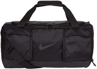 Nike Vapor Power Duffel Bag