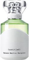 Maison Margiela Women's Untitled - 75ml Eau de Parfum Spray