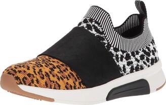 Mark Nason Los Angeles Women's Abbe Sneaker