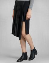 Belstaff Valentina Skirt Black
