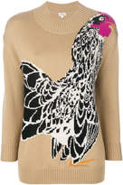 Temperley London Ave jumper