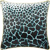 Roberto Cavalli Jerapah Silk Bed Cushion