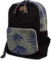 Roxy Backpacks & Fanny packs - Item 45283629